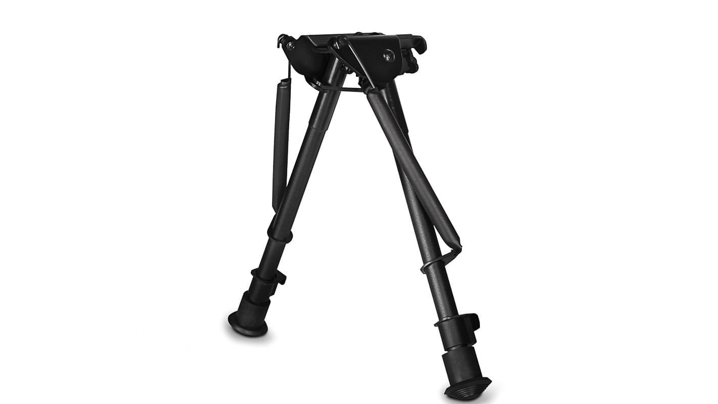 Fixed Bipod 9-13''