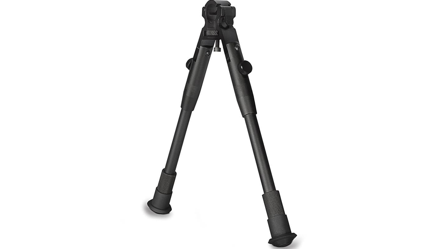 Barrel Mount Bipod 9-11